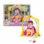Princesa Bebé Disney Blanca Nieves+bella+aurora+la Sirenita