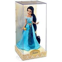 Disney Store Ariel La Sirenita Ursula Set Limitado Importado