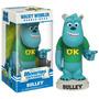 Funko Bobble-head Monsters University Sulley Nortoys