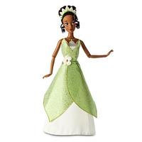 Disney Princesas Tiana Original La Princesa Y El Sapo