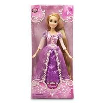 Princesa Rapunzel O Principe Flynn Disney