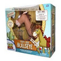 Tiro Al Blanco Caballo Toy Story Orig / Open-toys Avell 122