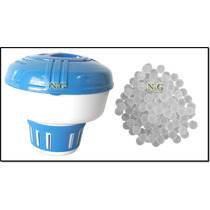 Filtro De Agua Sarro Para Tanque Agua Dura Ablandador