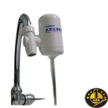 Filtro Purificador De Agua Ceramico -plastico Remueve 99.9%