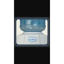 Dispenser Frio/calor Usuahia Nacional. No Chino Super Oferta