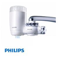 Filtro Purificador De Agua Philips Wp3861
