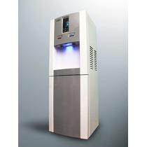 Dispenser Con Filtros Digital Premium