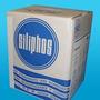 Sistema Antisarro Para Tanque Con 1 Kg De Polifosfato