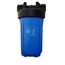 Filtro De Agua Ws. Unico Con 5 Años De Garantia Envío Gratis