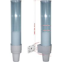 Portavasos Para Dispenser De Agua Tic Tac
