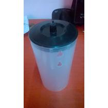 Portavasos Para Dispenser De Agua Purity Water