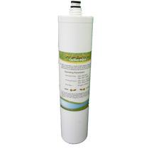 Filtros Purificadores De Agua Repuesto Elimina Cloro Sedimen