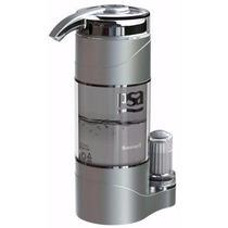Purificador De Agua Con 3 Fipor Psa. Instalación Sin Cargo!!