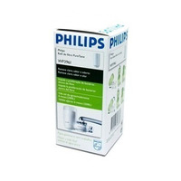 Cartuchos Repuestos Wp 3961 X 3u Para Purificadores Philips