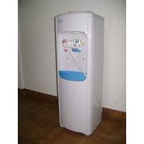 Dispenser De Agua Fria Y Caliente Nuevo Con Garantia 6 Meses