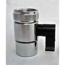 Filtro Purificador De Agua - Repuesto Llave Derivadora