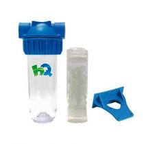 Filtro+cartucho+sal Polifosfato Hidroquil Antisarro Cañoagua