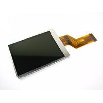 Pantalla Display Lcd Camara Fujifilm Z10 Z20 Instalado