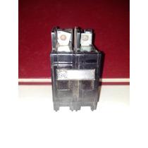 Llave Termomagnetica Sica 20 Amp