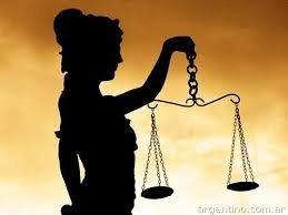 Divorcio Express - Sucesiones