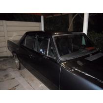 Dodge Coronado 1979