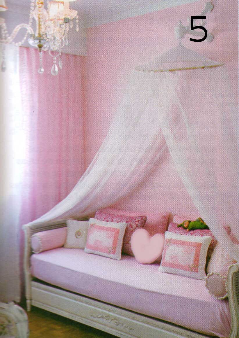 Tul para camas cuna imagui for Mosquiteras para camas