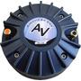 Driver American Vox 1 Av44 44mm 75watts 107db Titanio Rosca
