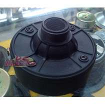 Driver Jahro Nd2500 150w Made In Brazil Oportunidad!