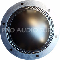 Repuesto Para Driver American Vox Tdu 772 Pulgadas Membrana
