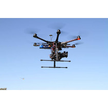 Drone S800 Dji Hexacoptero