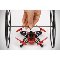 Parrot Mini Drone Spider - Representante Oficial