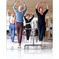 Clases de baile para adultos principiantes