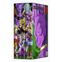 Dragonball 68 Dvds Todas Las Series Y Especiales Ed De Lujo