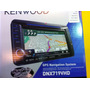 Kenwood Dnx 719hd Vw Passat, Sirocco Vento Golf Amar