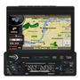 Estereo Dvd 8 Touch Gps Usb Sd Y Tv Digital Bluetooth Fm/am