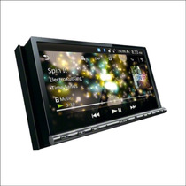 Sony Xav-712bt, Auto Estereo Reproductor Dvd Consultar_8
