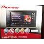 Pioneer Avh 175 Dvd