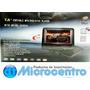 Dvd Portatil 7,8 Tv Usb Sd Incluye Cd Juegos Joystick