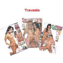 Peliculas Porno Para Adultos En Dvd Travestis