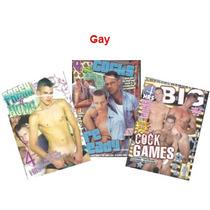 Peliculas Porno Para Adultos En Dvd Gay