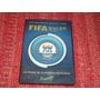 Fifa Fever - 2 Dvd Edicion Especial