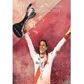 Dvd River Plate Campeón Torneo Final 2014
