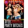Peliculas Porno Para Adultos En Dvd Anna Les Nuits Chaudes
