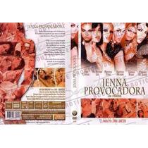 Truma Sex! Pelicula Dvd Jenna Provocadora Xxx Sexshop!