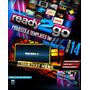 Sony Vegas Coleccion De Proyectos Editables Vol. 14