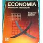 Economía, Wonnacott, Super Oferta,