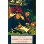 Sobre El Comercio Y La Usura Martín Lutero Ed. Olañeta