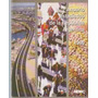 Anuario Estadistico De La Republica Argentina 1996 Indec