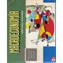 Libro Macroeconomía - Séptima Edición - Dornbusch 4.18
