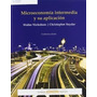 Microeconomía Intermedia Yaplicación 11a.ed Nicholson - N